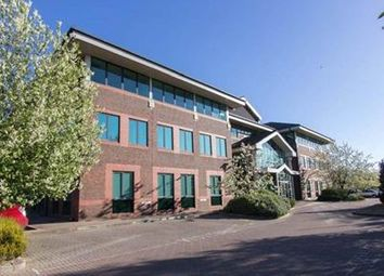 Thumbnail Office to let in Guilbert House, Greenwich Way, Andover, Hampshire