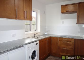Thumbnail 3 bedroom semi-detached house to rent in Wake Road, Peterborough, Cambridgeshire.
