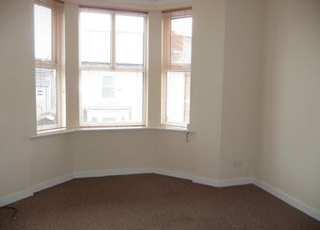 Thumbnail 2 bedroom flat to rent in Cumberland Road, New Brighton, Wallasey