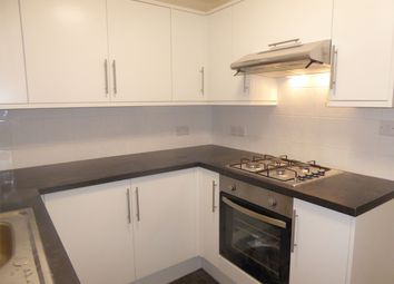 Thumbnail 3 bed flat to rent in Ayrton House, Loweswater Close, Wembley