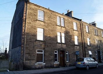 Thumbnail 2 bed flat to rent in Rosevale Street, Hawick