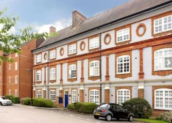 Thumbnail 3 bedroom flat for sale in Bennett Crescent, Cowley, Oxford
