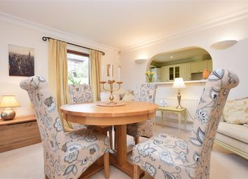 Thumbnail 2 bed flat for sale in St. Marys Mount, Caterham, Surrey