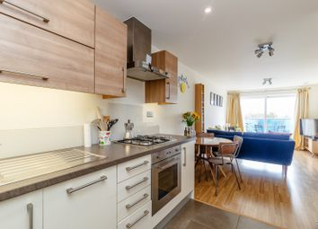 Thumbnail 1 bed flat for sale in Sullivan Court, Eric Street, Bow, London