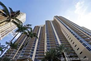 Thumbnail 3 bed apartment for sale in 17555 Collins Ave, Sunny Isles Beach, Florida, 17555, United States Of America