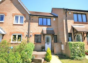 Thumbnail 2 bedroom property for sale in Doulton Gardens, Parkstone, Poole
