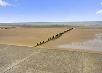 Thumbnail 2 bed bungalow for sale in Tower Estate, Dymchurch, Romney Marsh, Kent