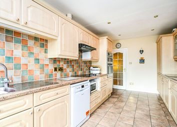 Thumbnail 3 bed bungalow for sale in Ashly Court, St. Asaph