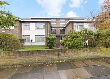 Thumbnail 2 bed flat for sale in 21 Langham Road, London
