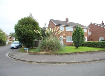 3 bed property for sale in St Davids Road, Leyland PR25