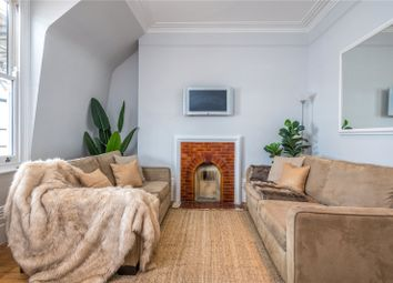 2 bed property for sale in Churston Mansions, 176 Gray's Inn Road, London WC1X