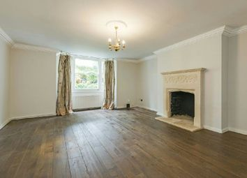 Thumbnail 2 bed flat for sale in Thurlow Road, Hampstead Village