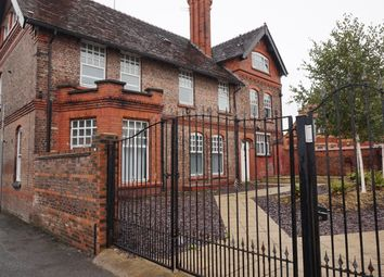 Thumbnail 5 bed shared accommodation to rent in 21 Bolton Road, Salford