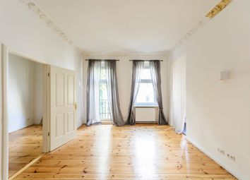 Thumbnail 1 bed apartment for sale in 10827, Berlin / Schöneberg, Germany