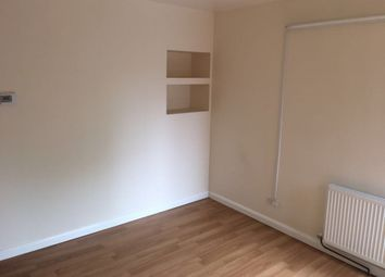 Thumbnail 2 bedroom flat to rent in London Road, Derby