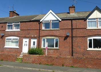 Thumbnail 3 bedroom terraced house to rent in Victoria Street, Maltby, Rotherham