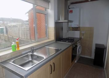 Thumbnail 2 bedroom property to rent in Laburnum Road, Hayes, Middlesex
