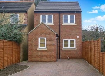 Thumbnail 3 bed property to rent in Norton Close, Headington, Oxford