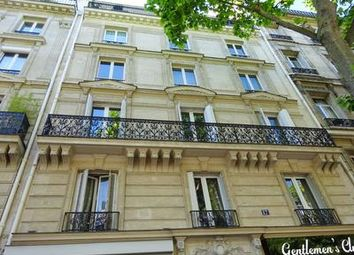 Thumbnail 1 bed apartment for sale in Paris-viii, Paris, France