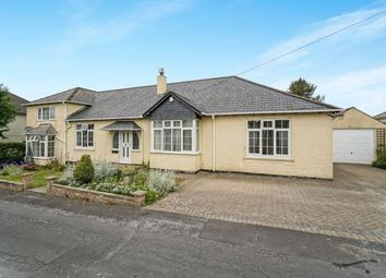 Thumbnail 6 bed detached house for sale in Plympton, Plymouth, Devon