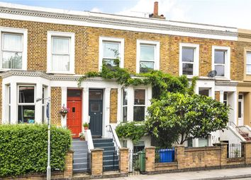 Thumbnail 1 bed maisonette for sale in Bellenden Road, Peckham Rye, London