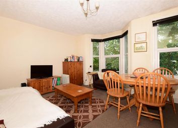 Thumbnail 1 bedroom flat for sale in Church Road, Leyton, London