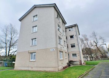 Thumbnail 1 bed flat for sale in Douglasdale, West Mains, East Kilbride