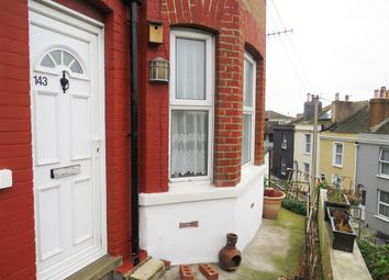 Thumbnail Studio to rent in Stonefield Road, Hastings