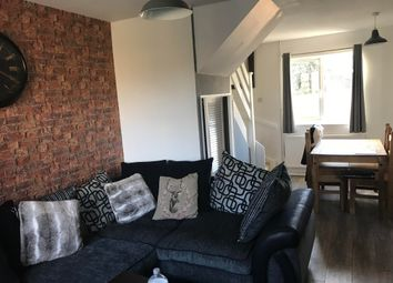 Thumbnail 2 bed property to rent in Twinwood Road, Clapham, Bedford
