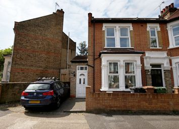 1 bed maisonette to rent in Cavendish Drive, Leytonstone E11