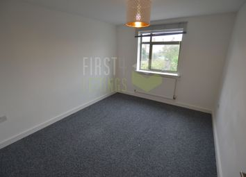 2 bed flat to rent in Avenue Road Extension, Clarendon Park LE2