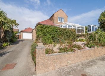 Thumbnail 3 bed detached house for sale in Kyrenia, 95 King Edward Road, Onchan