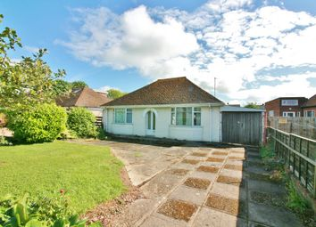 Thumbnail 3 bed detached bungalow for sale in Oxford Road, Kidlington