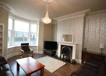Thumbnail 2 bed flat to rent in Stanley Street, West End, Aberdeen