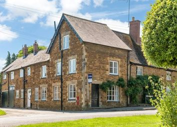 Thumbnail 5 bed property for sale in Adderbury, Banbury, Oxfordshire
