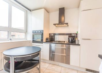 Thumbnail 4 bedroom flat for sale in Boundary Road, St John's Wood