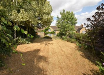 Thumbnail 4 bed property for sale in Back Lane, South Luffenham, Rutland
