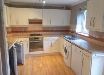 Thumbnail 3 bed semi-detached house to rent in Coed Mieri, Tyla Garw, Pontyclun