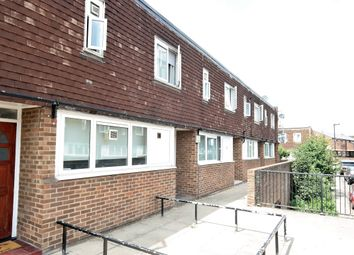 3 bed maisonette for sale in Ida Road, South Tottenham N15