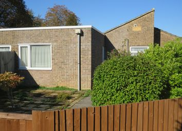 Thumbnail 3 bed bungalow for sale in Lincombe Slade, Linslade, Leighton Buzzard