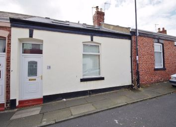 Thumbnail 2 bed cottage to rent in Offerton Street, Sunderland
