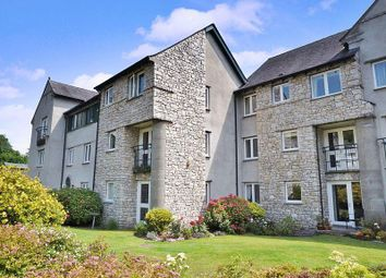 Thumbnail 2 bed property for sale in Hampsfell Road, Grange-Over-Sands
