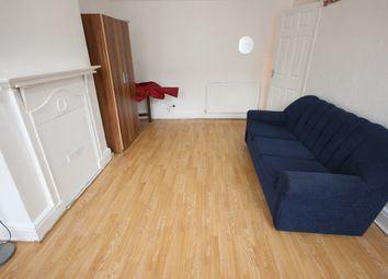 5 bed flat to rent in Watling Avenue, Burnt Oak, Edgware HA8