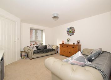 3 bed semi-detached house for sale in Risborough Lines, Folkestone, Kent CT20