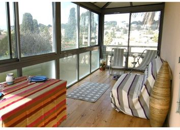 Thumbnail 1 bed apartment for sale in 83110, Sanary-Sur-Mer, Fr