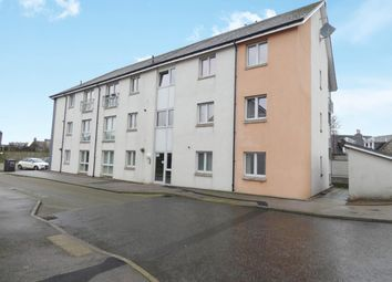 Thumbnail 2 bed flat for sale in Abbey Road, Aberdeen, Aberdeenshire