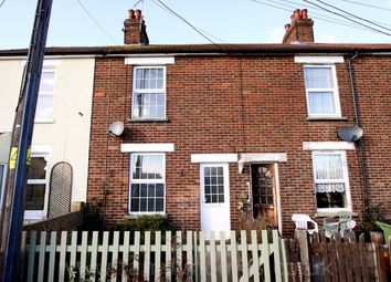 Thumbnail 3 bed property for sale in Church Road, Murston, Sittingbourne