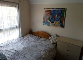 Thumbnail 4 bed flat to rent in Cranford Lane, Heston