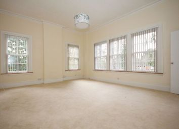 Thumbnail 1 bed flat to rent in Landaras, Royston Grove, Hatch End