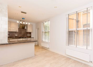 Thumbnail 2 bed flat for sale in Glengall Road, Queen's Park